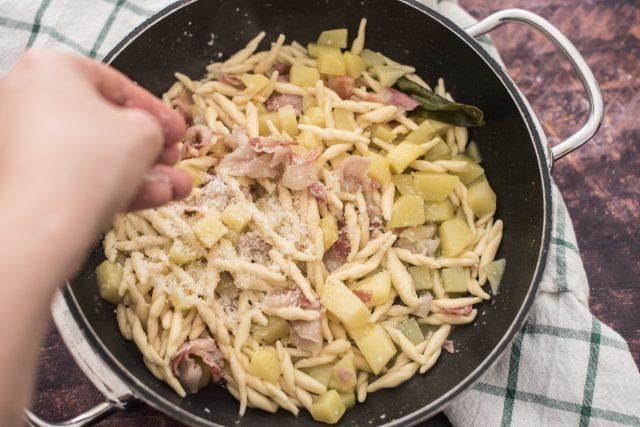trofie-pancetta-e-patate-3