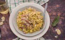trofie-pancetta-e-patate-4