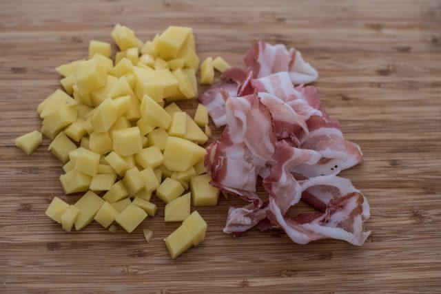 trofie-pancetta-e-patate