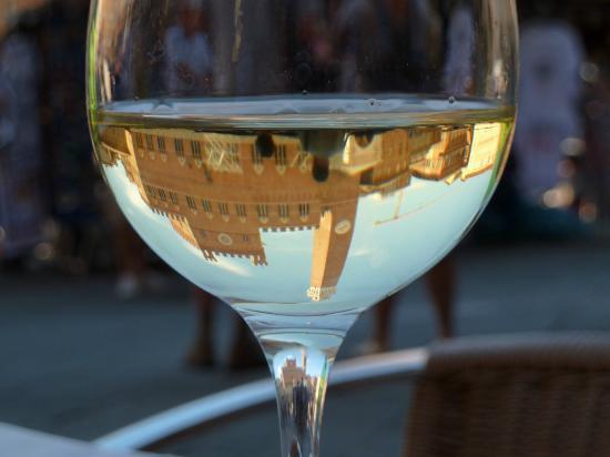 wine-siena