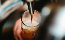 I birrifici alla Festa delle birre di Eataly