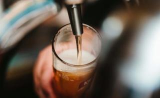 I birrifici alla Festa delle birre di Eataly Roma
