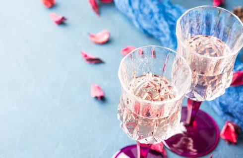 Cocktail per San Valentino, 5 ricette da provare