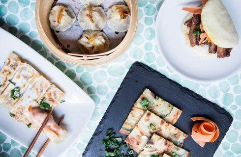5 nuovi ristoranti cinesi da provare a Roma