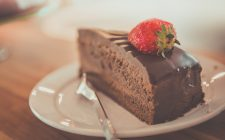 10 dolci al cioccolato per San Valentino