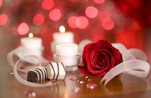 Dolci per innamorati, 10 ricette da non perdere