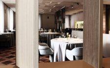Vicenza in 12 ore: i locali imperdibili