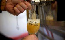 Lieviti insoliti: così ti cambiano la birra