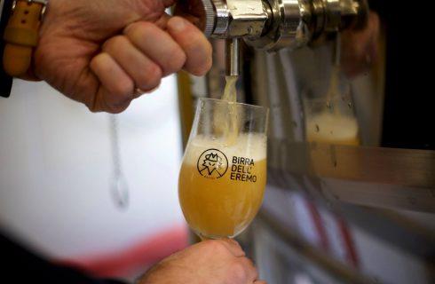 Lieviti insoliti: così nuovi bacilli ti cambiano la birra