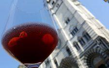 A Genova per riscoprire il vino ligure