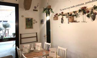 IoBio, Palermo