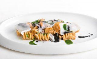 Pasta secca e alta cucina: agli chef piace l'amarcord di Penne e Fusilli