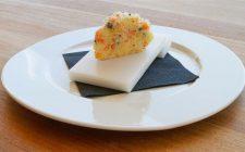 Anni 80: piatti nostalgici rivisti dagli chef