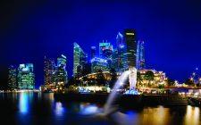 50Best a Singapore: 3 giorni di alta cucina