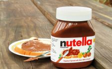 Nutella Day 2019, oggi si celebra la crema più amata al mondo