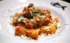 La ricetta originale della pasta alla zozzona