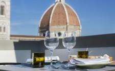Nella Rinascente a Firenze apre ToscaNino