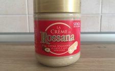 Mangiato da noi: La Crème di Rossana