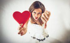 5 piatti di S.Valentino a cui dire basta