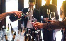 600 vini da assaggiare a Terre di Toscana