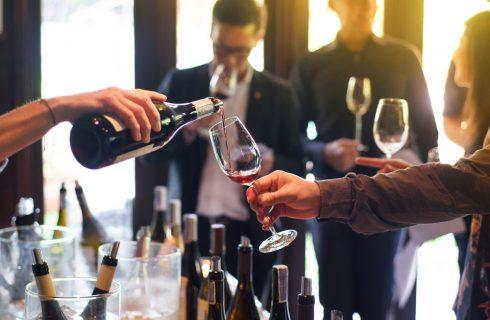 600 vini da assaggiare a Terre di Toscana 2019