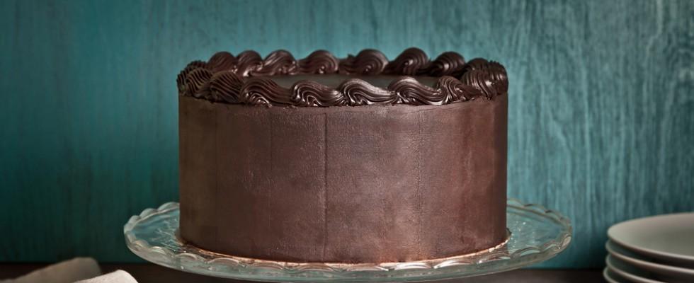 Cioccolato plastico: meglio o peggio della pasta di zucchero?