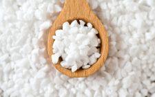 Basi dolci: cos'è lo zucchero perlato?