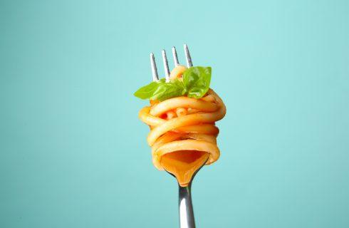 Glifosato nella pasta: fa male oppure no?