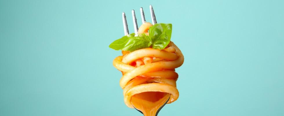 Miti da sfatare: il glifosato nella pasta fa male?