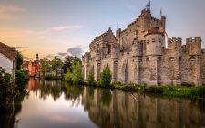 Viaggi: 11 eventi imperdibili nelle Fiandre