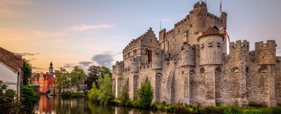 Viaggi brassicoli: 11 festival della birra da non perdere nelle Fiandre