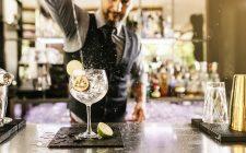 Milano: torna il Gin White Spirits festival