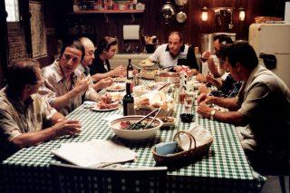 Se sei un fan de I Soprano, devi mangiare in questi ristoranti a New York