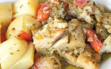 Dove mangiare lo stoccafisso ad Ancona