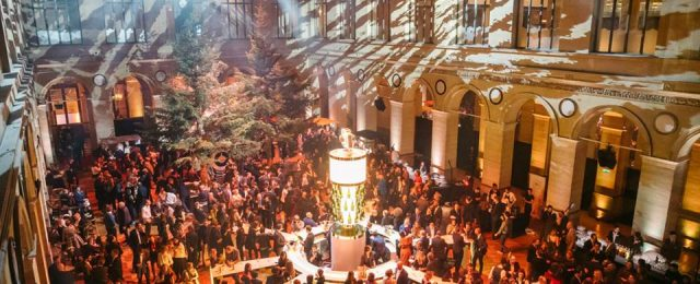 World Restaurant Awards: l'Italia c'è