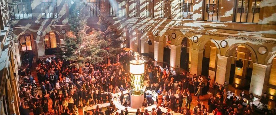 The World Restaurant Awards: l'Italia c'è e sta molto bene