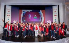 Asia's 50 Best: il podio è di Odette