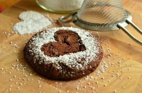 Biscotti alla nutella: 13 ricette da provare