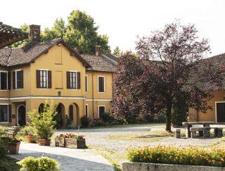 Autentica: in cascina per imparare, alle porte di Milano