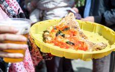 Città della Pizza: i protagonisti del 2019