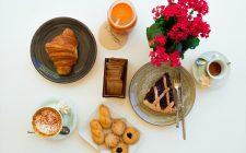 Palermo: dove si fa la migliore colazione