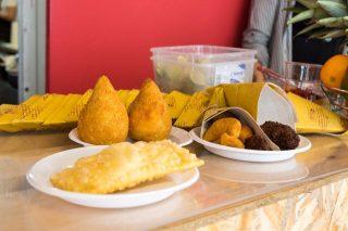 Fritto Misto Festival: ad Ascoli Piceno si celebra la frittura perfetta