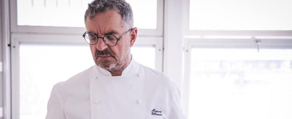 Med Cook: gli chef si uniscono per tutelare il mare