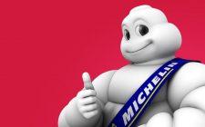 Michelin: la California paga per la guida