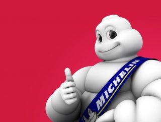 Tradotto per voi: ente turistico californiano paga la Michelin per riavere la Guida