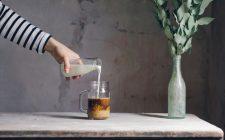 Milk Coke: la bevanda che fa discutere