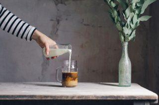 Milk Coke: il drink che divide il web