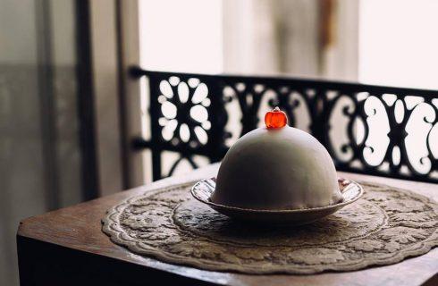 Pasticceria siciliana dei monasteri: i 10 dolci più buoni di Palermo