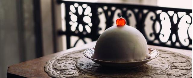 Palermo: nei monasteri i dolci migliori