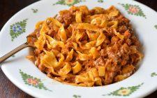 I 25 migliori ristoranti italiani negli USA